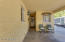 254 N Fraser Drive E, Mesa, AZ 85203