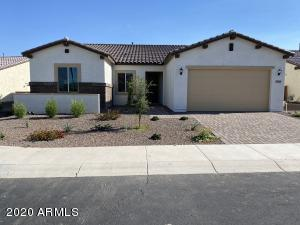 17888 W Nighthawk Way, Goodyear, AZ 85338