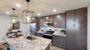 155 N Lakeview Boulevard, 149, Chandler, AZ 85225