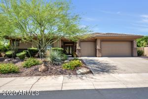 12040 E MESCAL Street, Scottsdale, AZ 85259