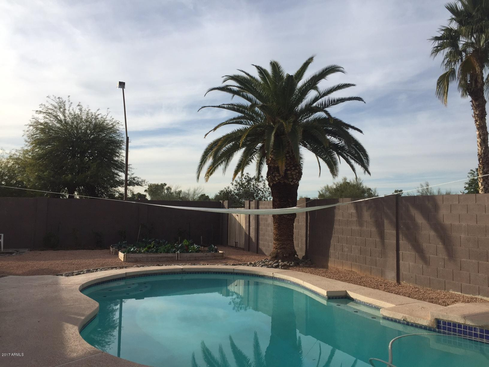 Photo of 2242 E GENEVA Drive, Tempe, AZ 85282