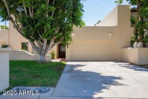 1022 N SIERRA HERMOSA Drive, Litchfield Park, AZ 85340