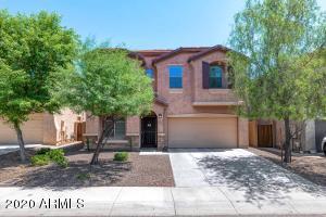 5436 W HOBBY HORSE Drive, Phoenix, AZ 85083