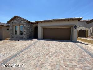 1836 N BERNARD Circle, Mesa, AZ 85207