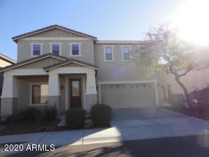 605 N 111TH Drive, Avondale, AZ 85323