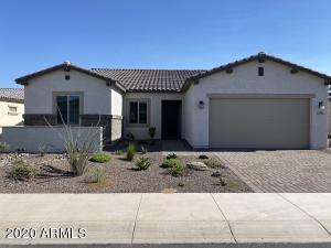 17892 W Briarwood Drive, Goodyear, AZ 85338