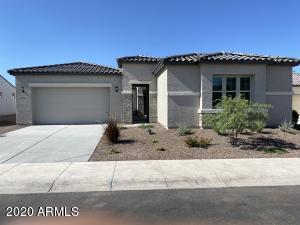 17909 W Ashurst Drive, Goodyear, AZ 85338