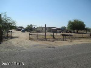 13619 N SANTA ROSA Avenue, Maricopa, AZ 85138