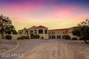 15254 N PELICAN Drive, Fountain Hills, AZ 85268
