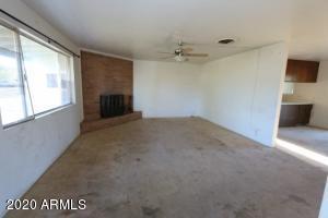 547 Raymond Drive, Sierra Vista, AZ 85635