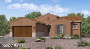 17930 W GRANITE VIEW Drive, Goodyear, AZ 85338