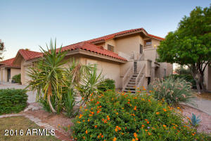 8700 E MOUNTAIN VIEW Road, 2063, Scottsdale, AZ 85258