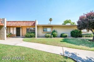 1320 E BETHANY HOME Road 37, Phoenix, AZ 85014