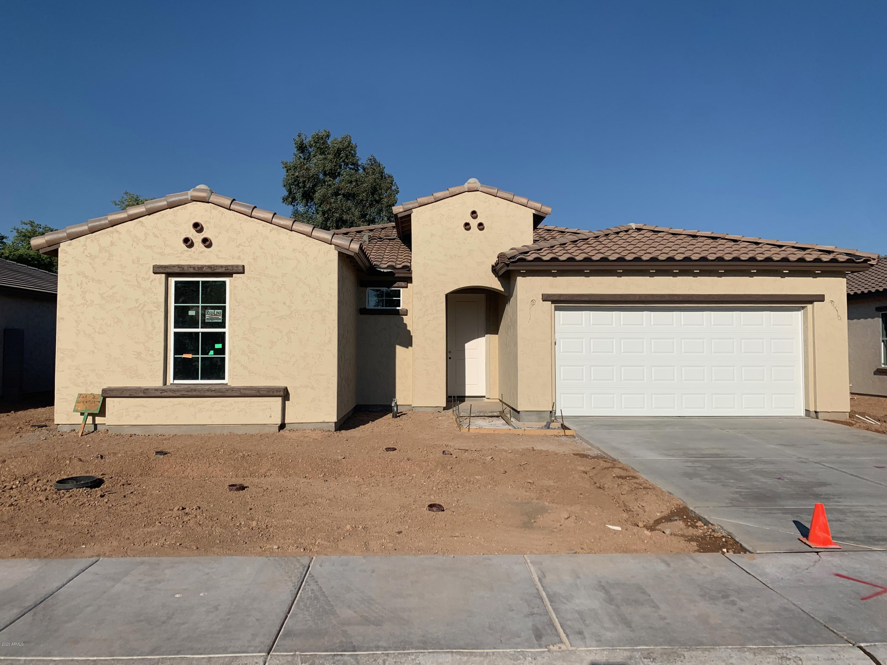Photo of 16025 N 65TH Avenue, Glendale, AZ 85306