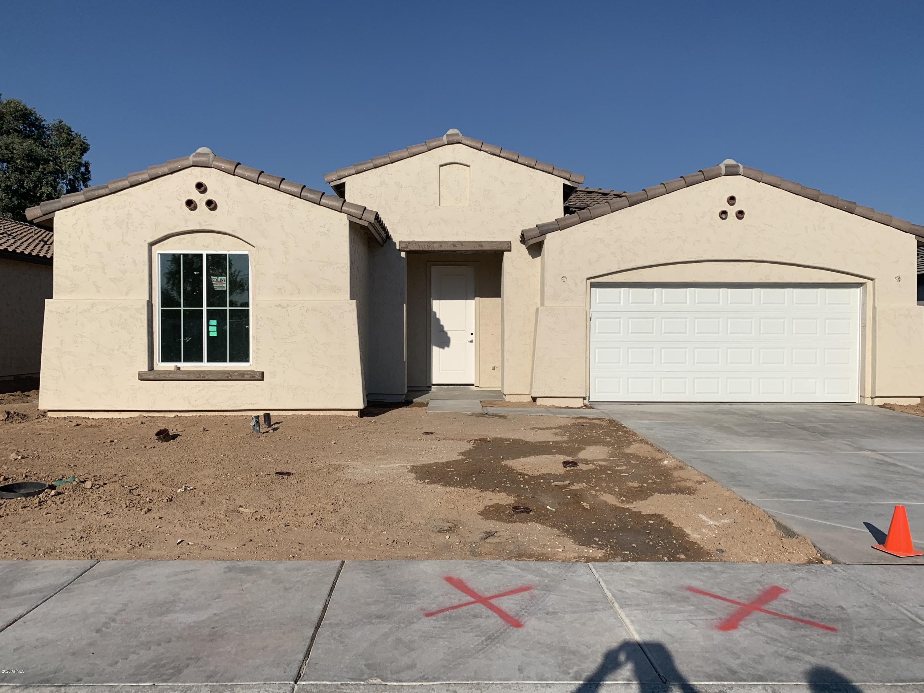 Photo of 16021 N 65TH Avenue, Glendale, AZ 85306