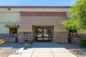 1906 N HIGLEY Road, Mesa, AZ 85205