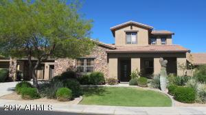 30278 N 125TH Drive, Peoria, AZ 85383