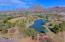 Granada Park Lakes