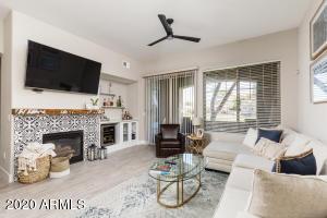 11000 N 77TH Place, 1020, Scottsdale, AZ 85260