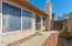 4817 W TOPEKA Drive, Glendale, AZ 85308