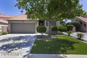 11861 N 113TH Way, Scottsdale, AZ 85259