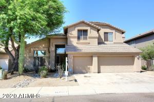 4564 E CHISUM Trail, Phoenix, AZ 85050