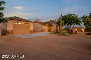 23115 E Ray Road, Mesa, AZ 85201