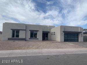 11759 W CREOSOTE Drive, Peoria, AZ 85383