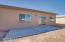 5698 E RED BIRD Lane, San Tan Valley, AZ 85140