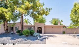 5105 E CACTUS Road, Scottsdale, AZ 85254