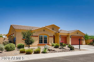 18068 W ACACIA Drive, Goodyear, AZ 85338