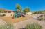 9318 S 181ST Drive, Goodyear, AZ 85338