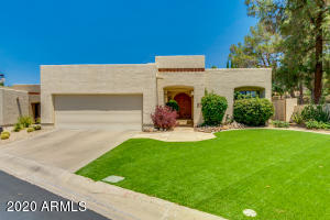 2626 E ARIZONA BILTMORE Circle 37, Phoenix, AZ 85016