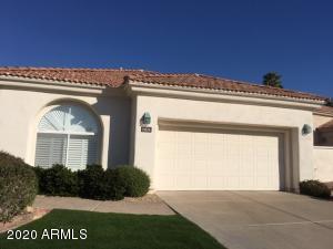 11826 E DEL TIMBRE Drive, Scottsdale, AZ 85259