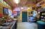 workshop view 2