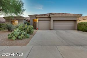 7234 E TAILFEATHER Drive, Scottsdale, AZ 85255