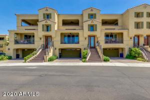 7061 W LINDA Lane, Chandler, AZ 85226