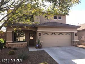 44037 W VENTURE Lane, Maricopa, AZ 85139