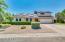 17006 N 49TH Avenue, Glendale, AZ 85308