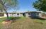 426 N OLIVE, Mesa, AZ 85203