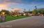 5450 E ARCADIA Lane, Phoenix, AZ 85018