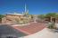 11657 N 134TH Street, Scottsdale, AZ 85259