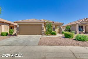 8504 W SONORA Street, Tolleson, AZ 85353
