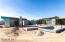 5540 N CASA BLANCA Road, Paradise Valley, AZ 85253