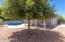 8537 E PECOS Lane, Scottsdale, AZ 85250