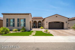 37091 N STONEWARE Drive, Queen Creek, AZ 85140