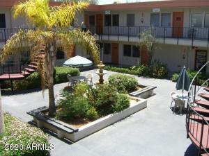 12630 N 103RD Avenue, 213, Sun City, AZ 85351