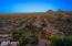 24280 N 112TH Place, Scottsdale, AZ 85255