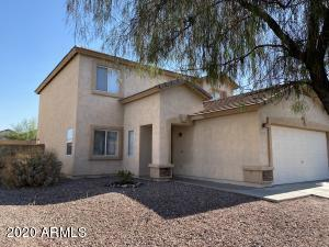 22746 W pima Street, Buckeye, AZ 85326