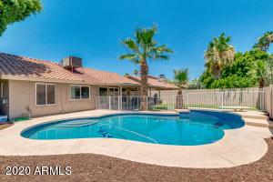 4217 E TANGLEWOOD Drive, Phoenix, AZ 85048